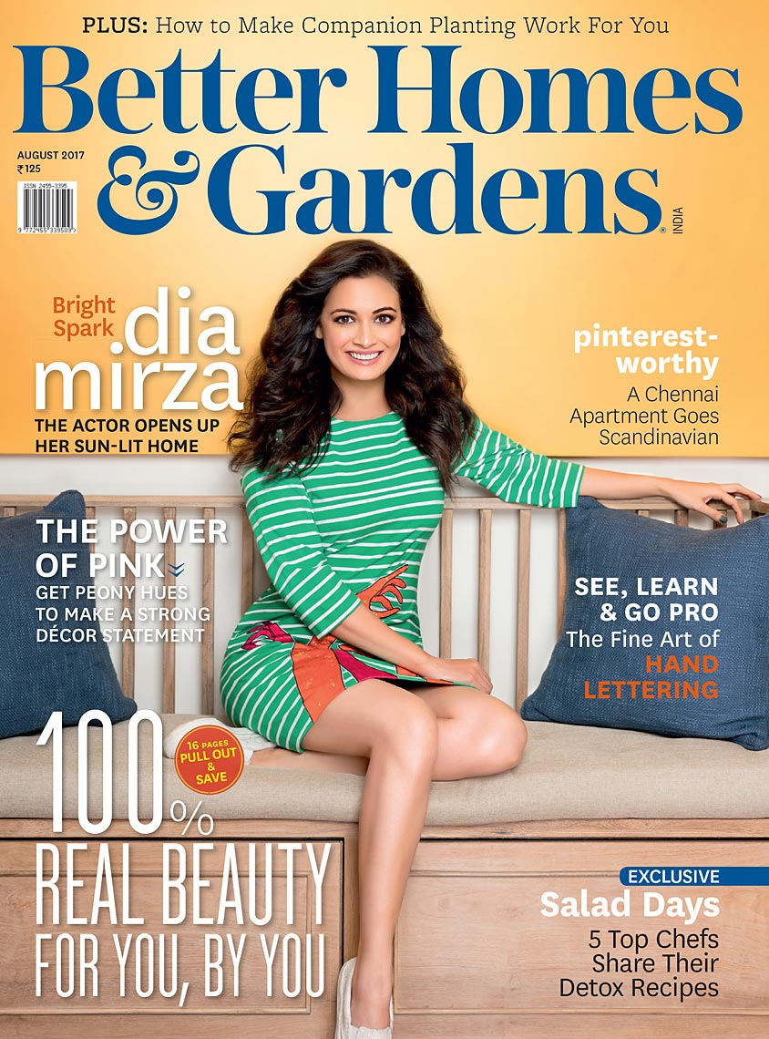 VB_BHG_coverstory-diamirza