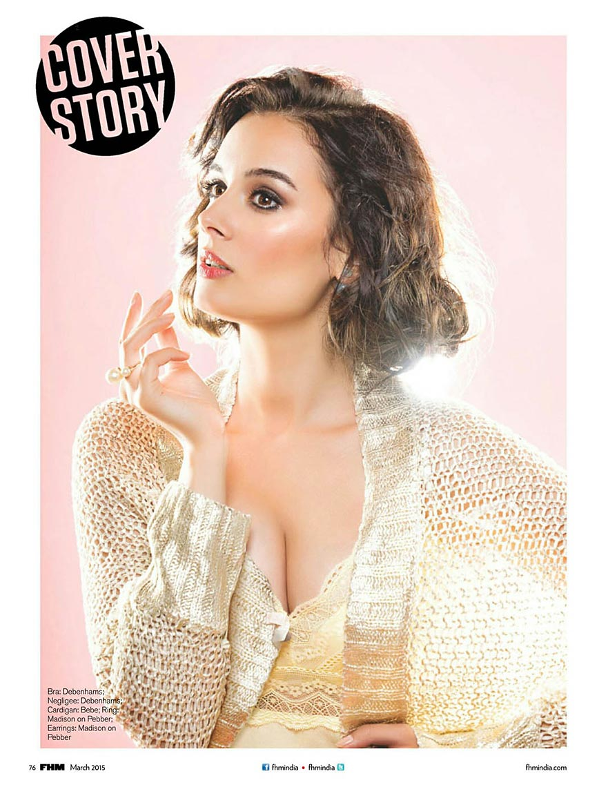 Vikram-Bawa_March-2015_Evelyn-Sharma_FHM-Magazine_004