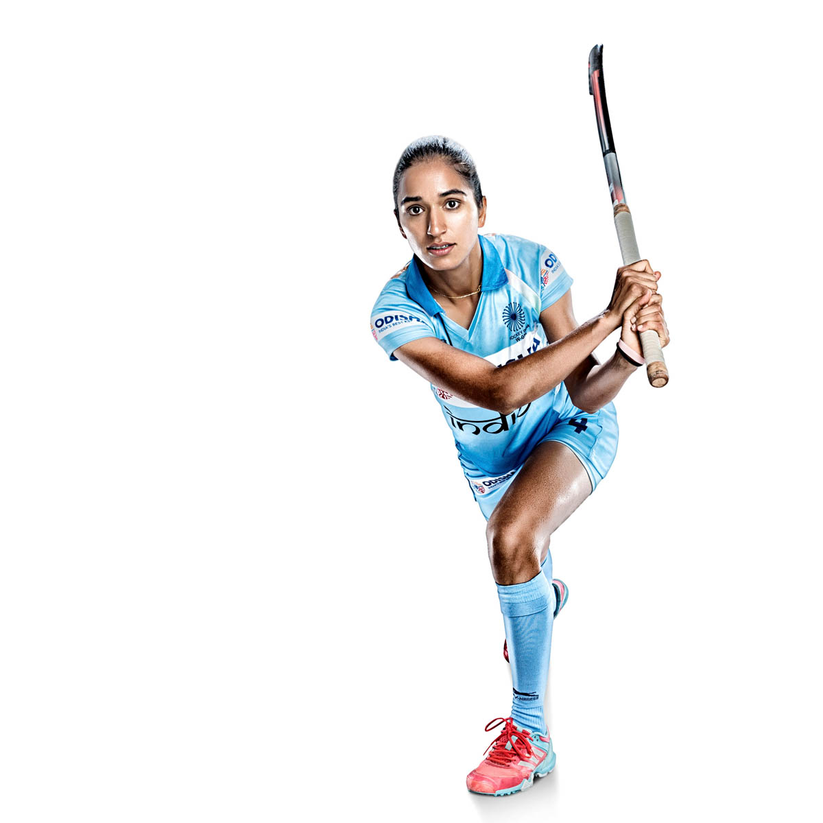 VikramBawa_20180426_0829_IndianWomensHockeyTeam_Monika-Recovered