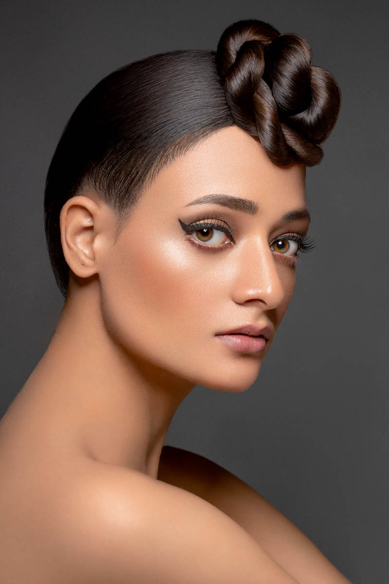 Best Beauty Photographer in India, Vickram Singh Bawa, Model shoot, Best Portrait Photographer, Best hair photographer,Headshot, Profile photography, Best Fashion Photographer Vickram Singh Bawa, Mumbai, India